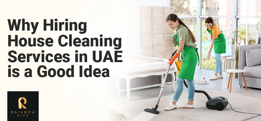 house cleaning services in uae